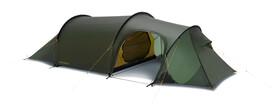1 Persoons tenten | Klein & Lichtgewicht I Voordelig op campz.nl